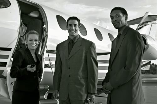 SearchTechUK Aviation Recruitment Services